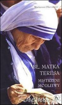 Matka Teresa z Kalkuty